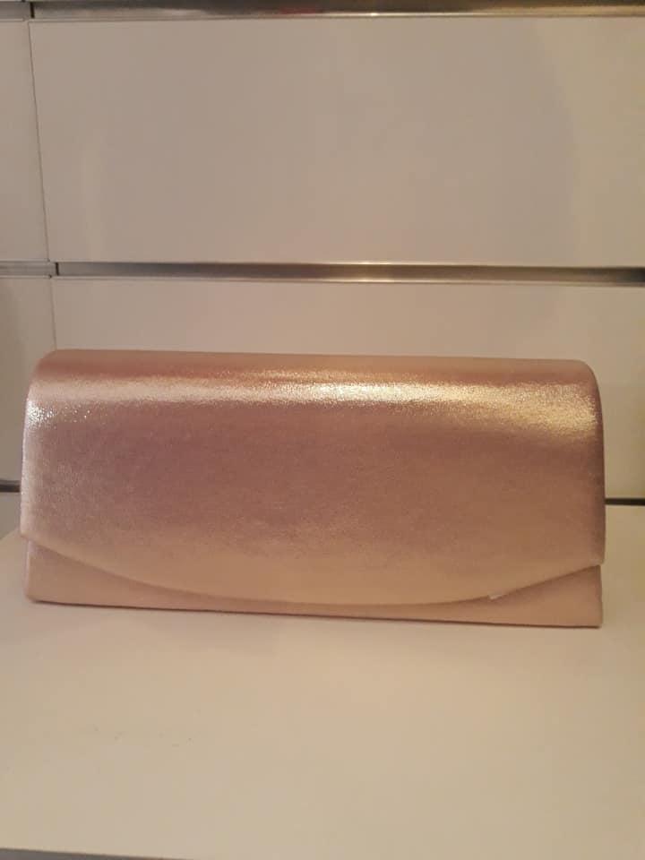 Pink alkalmi boríték táska – Vintage Varróműhely ae783e6716